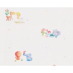 Papel pintado Kids 3 Esprit 941371.
