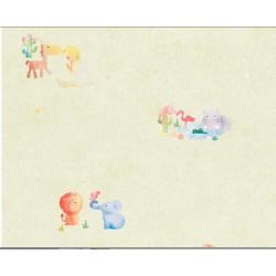 Papel pintado Kids 3 Esprit 941372.