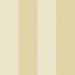 Papel pintado Victoria Stripes ll 2126