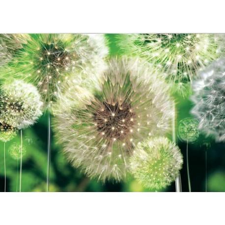 Fotomural flor diente de león 056 Decoas.