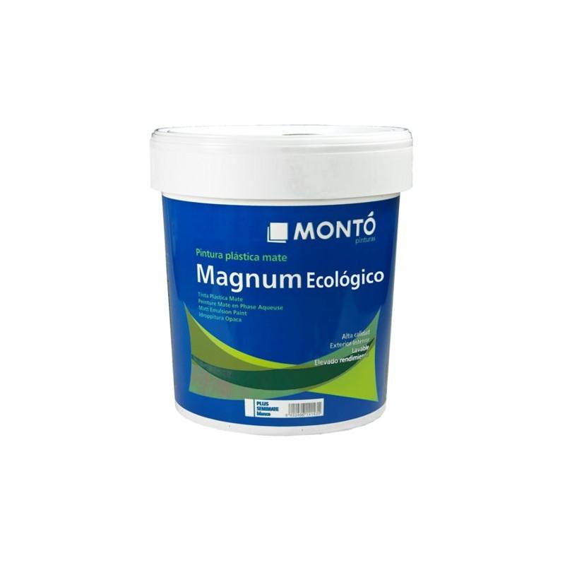 Pintura pl stica blanca mate sin olor ecol gica certificado ecolabel - Pintura plastica blanca ...