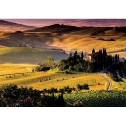 Fotomural Toscana 169 Decoas
