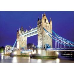 Fotomural Tower Bridge 172 Decoas