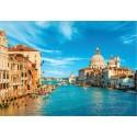 Fotomural vista Venecia 162 Decoas