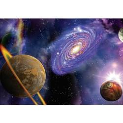 Fotomural galaxias 309 Decoas