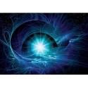 Fotomural giro cósmico 180 Decoas