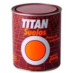 Titan Suelos