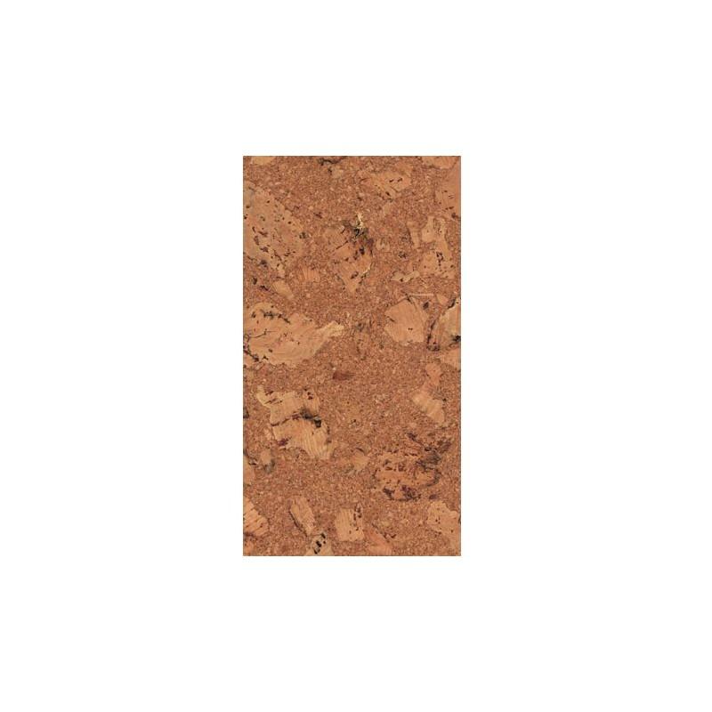 Corcho para paredes y techo en formato losetas en corcho - Techos de corcho ...