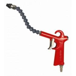 Pistola sopladora SP Flex Kripxe
