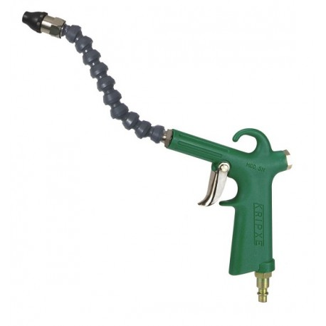 Pistola sopladora SN Flex Kripxe