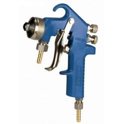 Pistola por presión 950-PL Kripxe