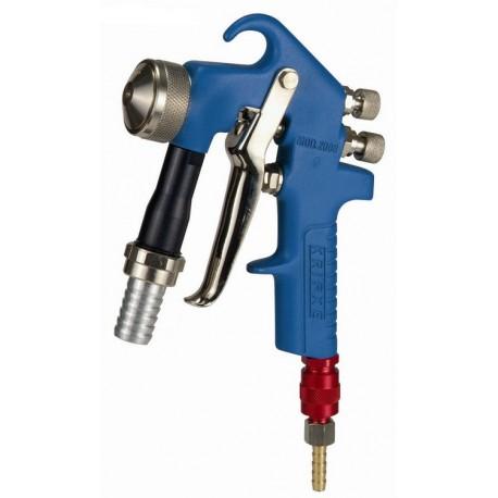 Pistola por presion mod. 780-G Kripxe.
