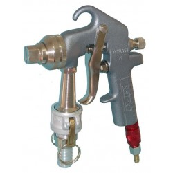 Pistola por presión 950-M Kripxe
