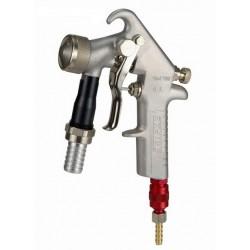 Pistola por presión 780-GL Kripxe