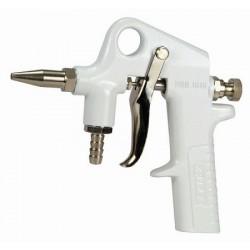Pistola por presión 1010 Kripxe