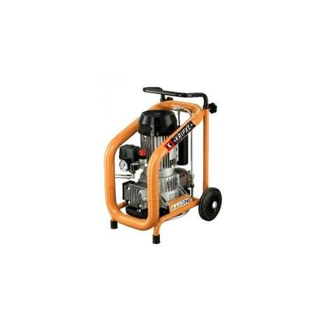 Compresor QNK-03 (2,5HP/3L) Kripxe