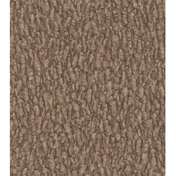 Papel pintado Black Forest 514230