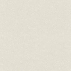 Papel pintado Black Forest 514100