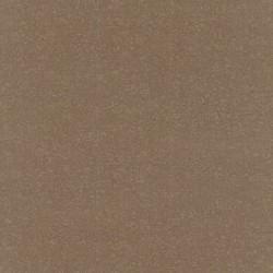 Papel pintado Black Forest 514155