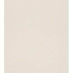 Papel pintado Black Forest 514001