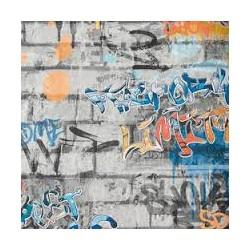 Papel pintado Funny Walls II 257-5621