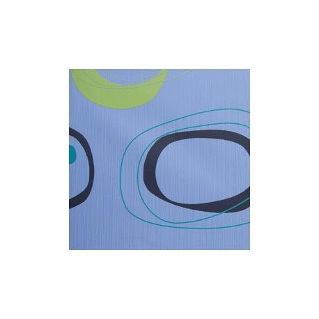 Papel pintado New Concepts ll 1122-2405