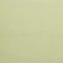 Papel pintado New Concepts ll 1122-2441