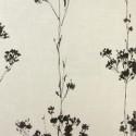 Papel pintado Lucia 241-LU02024