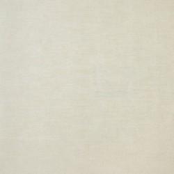 Papel pintado Lucia 241-LU01016
