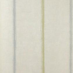 Papel pintado Lucia 241-LU04013