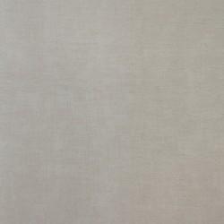 Papel pintado Lucia 241-LU01089