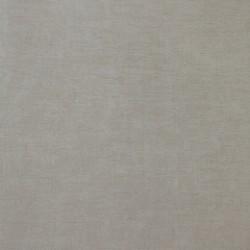 Papel pintado Lucia 241-LU01098