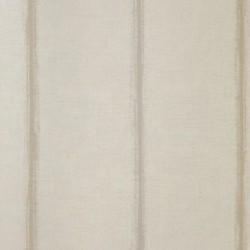 Papel pintado Lucia 241-LU04031