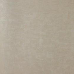 Papel pintado Lucia 241-LU01143