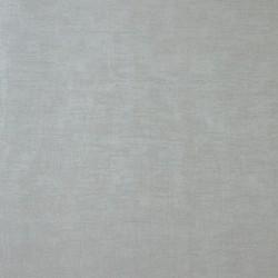 Papel pintado Lucia 241-LU01061