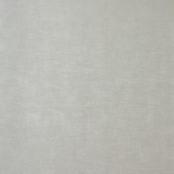 Papel pintado Lucia 241-LU01052