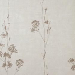 Papel pintado Lucia 241-LU02033