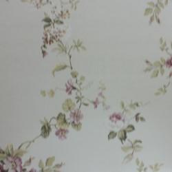 Papel pintado Aromas 620-3