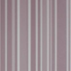 Papel pintado Aromas 628-5