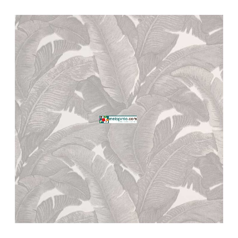 Papel pintado gris y blanco amplia franja del medio - Papel pintado blanco y gris ...