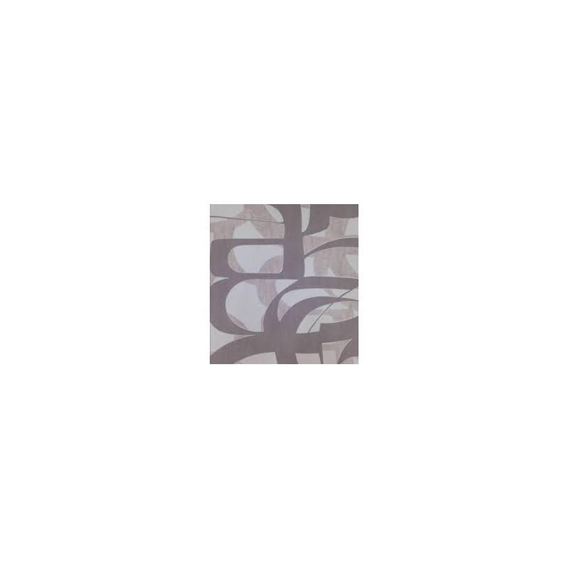 Papel pintado kinetic de parati dise o de letras en - Papel pintado letras ...