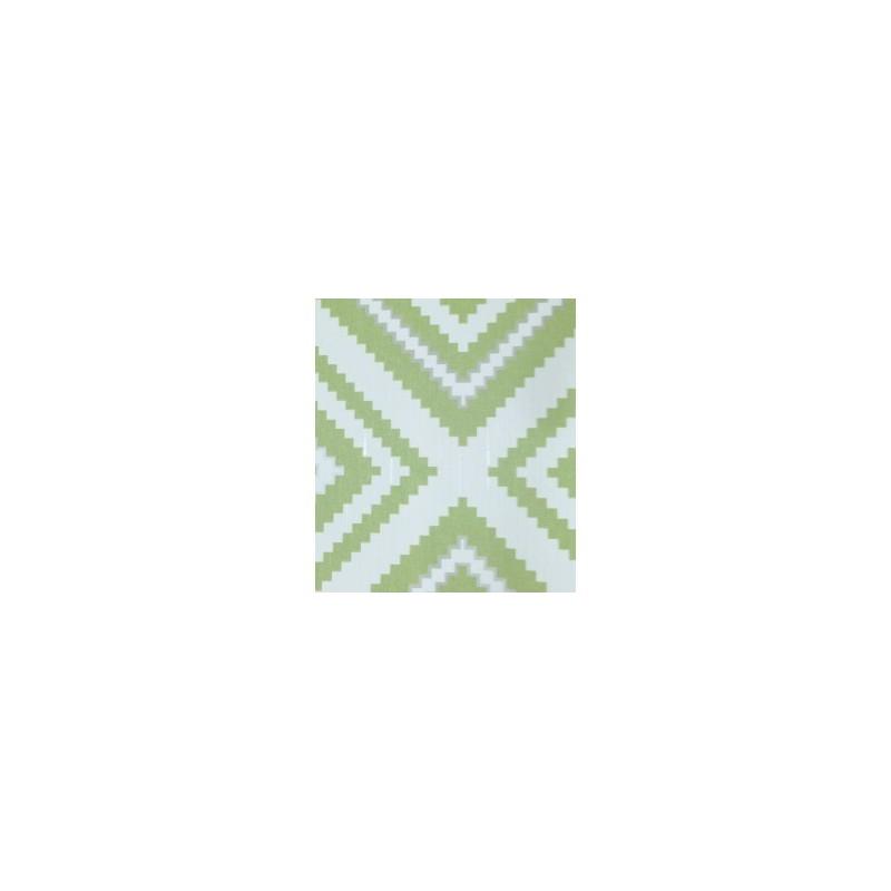 Papel pintado kinetic parati dise o geom trico rombos en - Papel pintado diseno ...