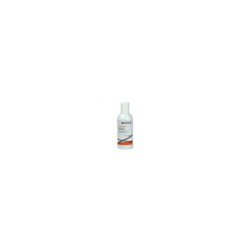 Oxifin neutralizador convertidor de xido indicado para - Convertidor de oxido ...