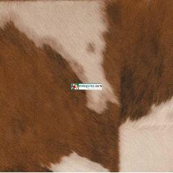 Papel pintado Sauvage de Rasch 14473902