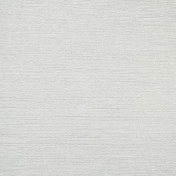 Papel pintado Sempre Alta Gamma 18550