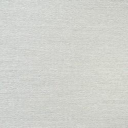 Papel pintado Sempre Alta Gamma 18551