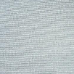 Papel pintado Sempre Alta Gamma 18553