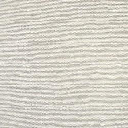 Papel pintado Sempre Alta Gamma 18554
