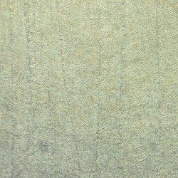 Papel pintado Sempre Alta Gamma 18583
