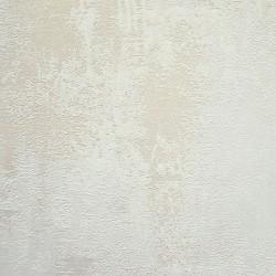 Papel pintado Sempre Alta Gamma 18560